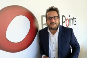 """El teléfono rojo del emprendedor: arranca la II Temporada de """"Pesadilla en Tu Startup"""""""