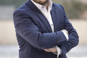 """6.000 € recaudados para los sin techo de Barcelona por la iniciativa """"Pesadilla en tu Startup"""""""