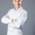 Entrevista con Álex Ríos, CEO de Happyforce