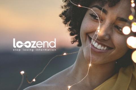 "La startup Española Loozend dice ""adiós al backup"""