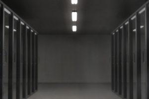 Descifrando el nuevo modelo de licenciamiento de SAP