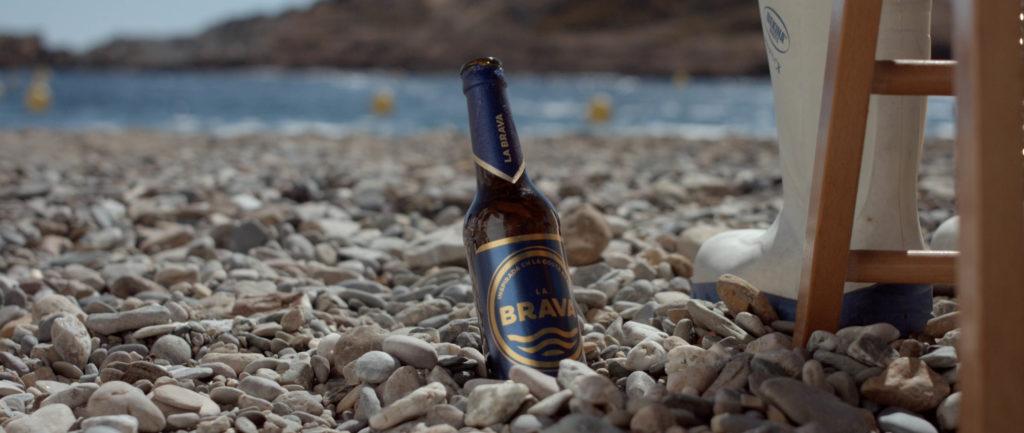 La brava: un modelo de startup aplicado al mundo de la cerveza