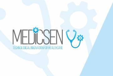 Medicsen: cómo tratar la diabetes desde una app