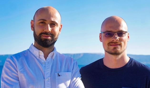 Webiny cierra una ronda inicial de € 312k para construir un CMS de código abierto para desarrolladores