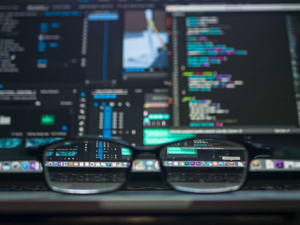 El Cloud y sus oportunidades protagonizarán la Mesa de CIOs de AUSAPE