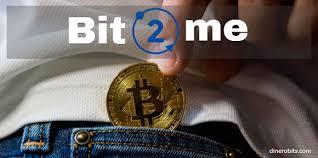 La plataforma de criptomonedas Bit2Me cierra su primera ronda de inversión de 1 millón de euros con Inveready