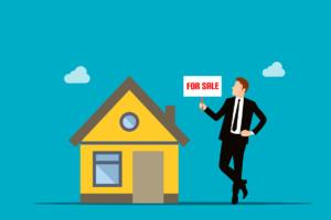 La startup Reental.co tokeniza inmuebles democratizando la inversión en el sector inmobiliario